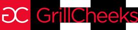 GrillCheeks Logo